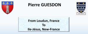 Guesdon
